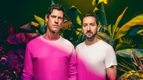 Big Gigantic: Free Your Mind 3D Experience pre-sale code for early tickets in a city near you