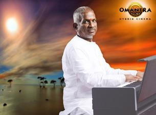 Isaignani Ilaiyaraaja - Performed In Tamil