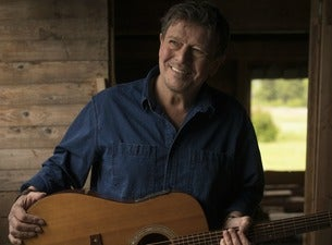 Lennie Gallant + Catherine MacLellan (Double Bill), 2020-02-02, Manchester