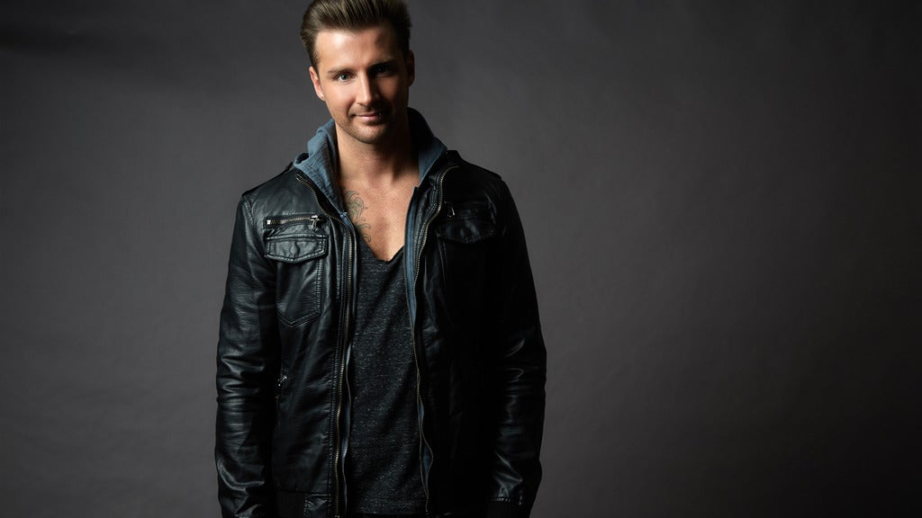 Hotels near Secondhand Serenade Events