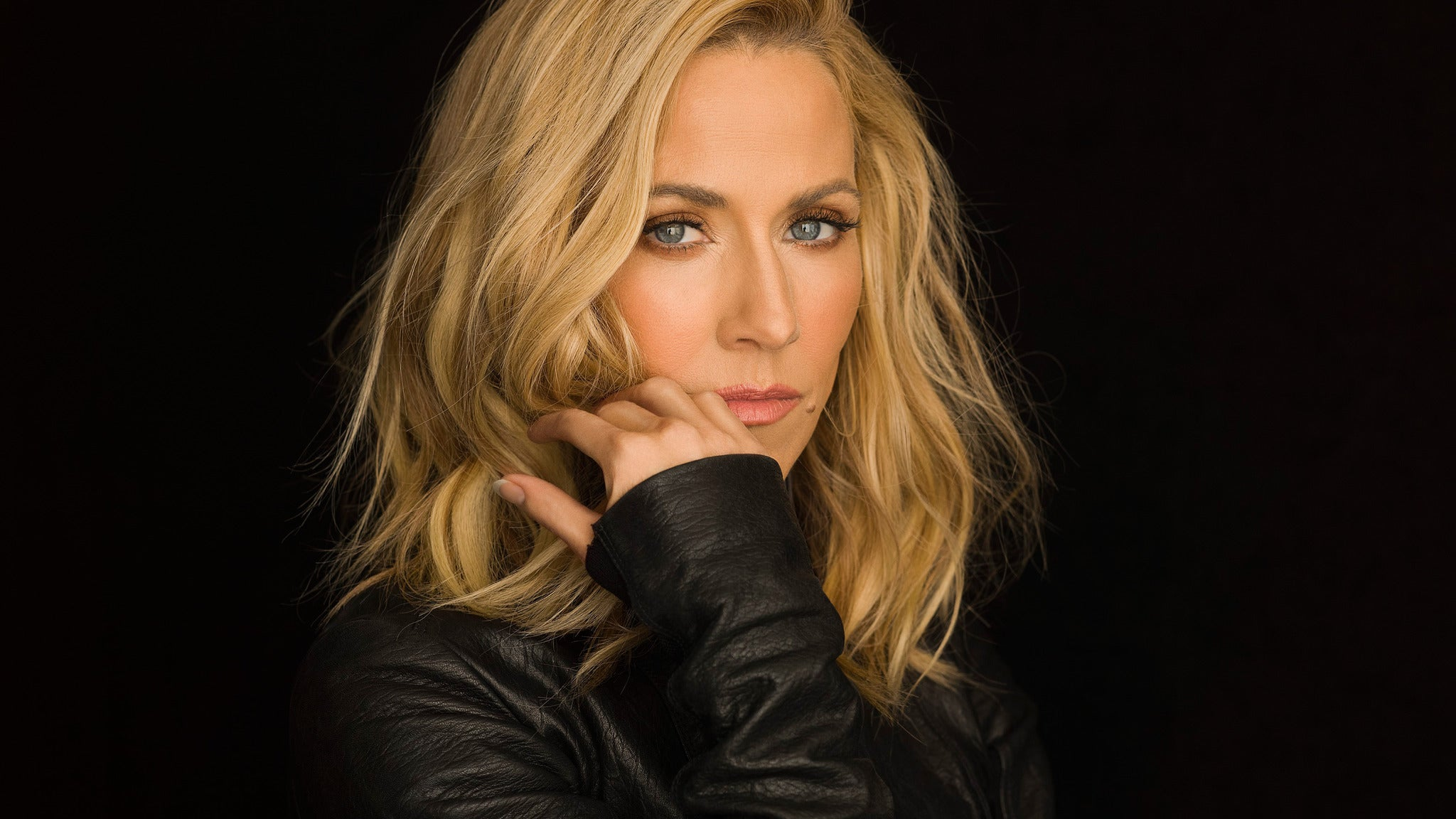 Sheryl Crow at Bay Side Music Stage