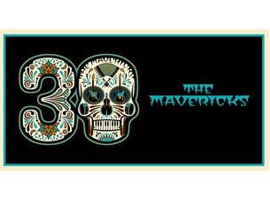 The Mavericks + Los Lobos