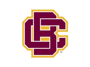 Bethune-Cookman Baseball vs. Central Connecticut State Baseball