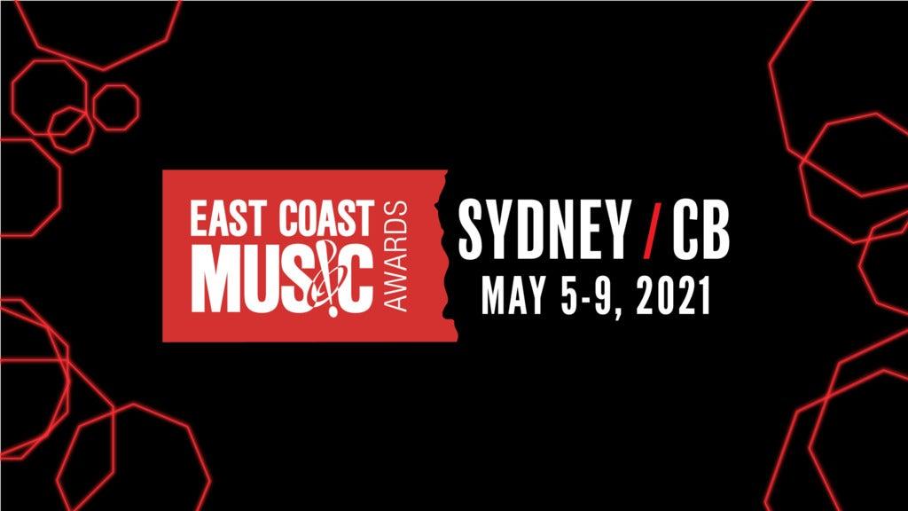 Hotels near East Coast Music Awards Events