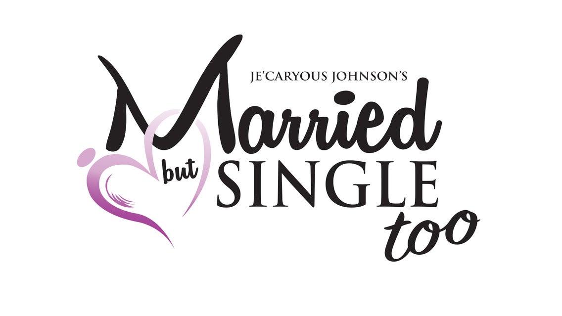 Je'Caryous Johnson's