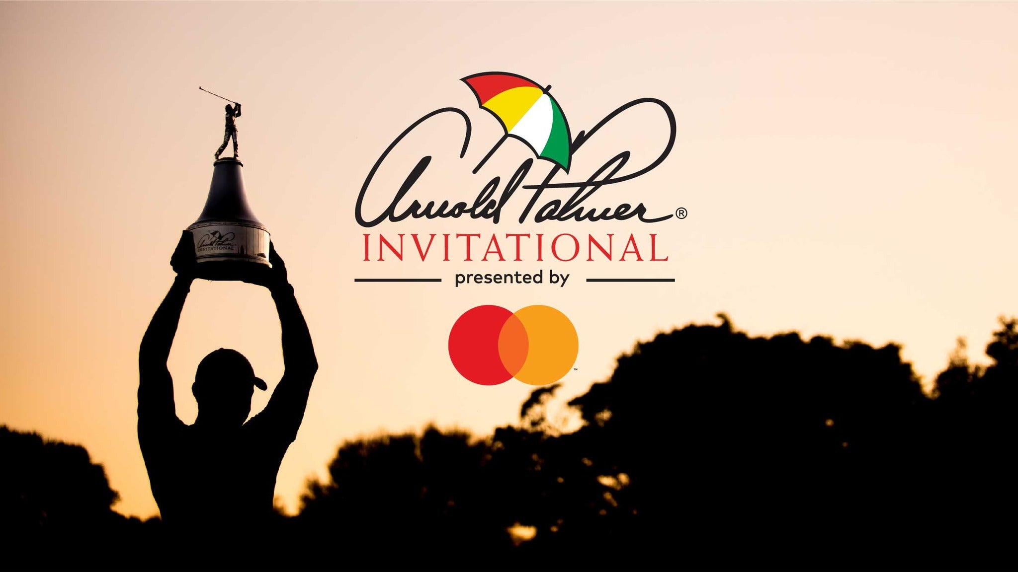 2019 Arnold Palmer Invitational - Friday Premium Events