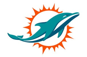 Miami Dolphins vs. Philadelphia Eagles