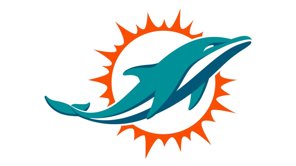 Hotels near Miami Dolphins Events