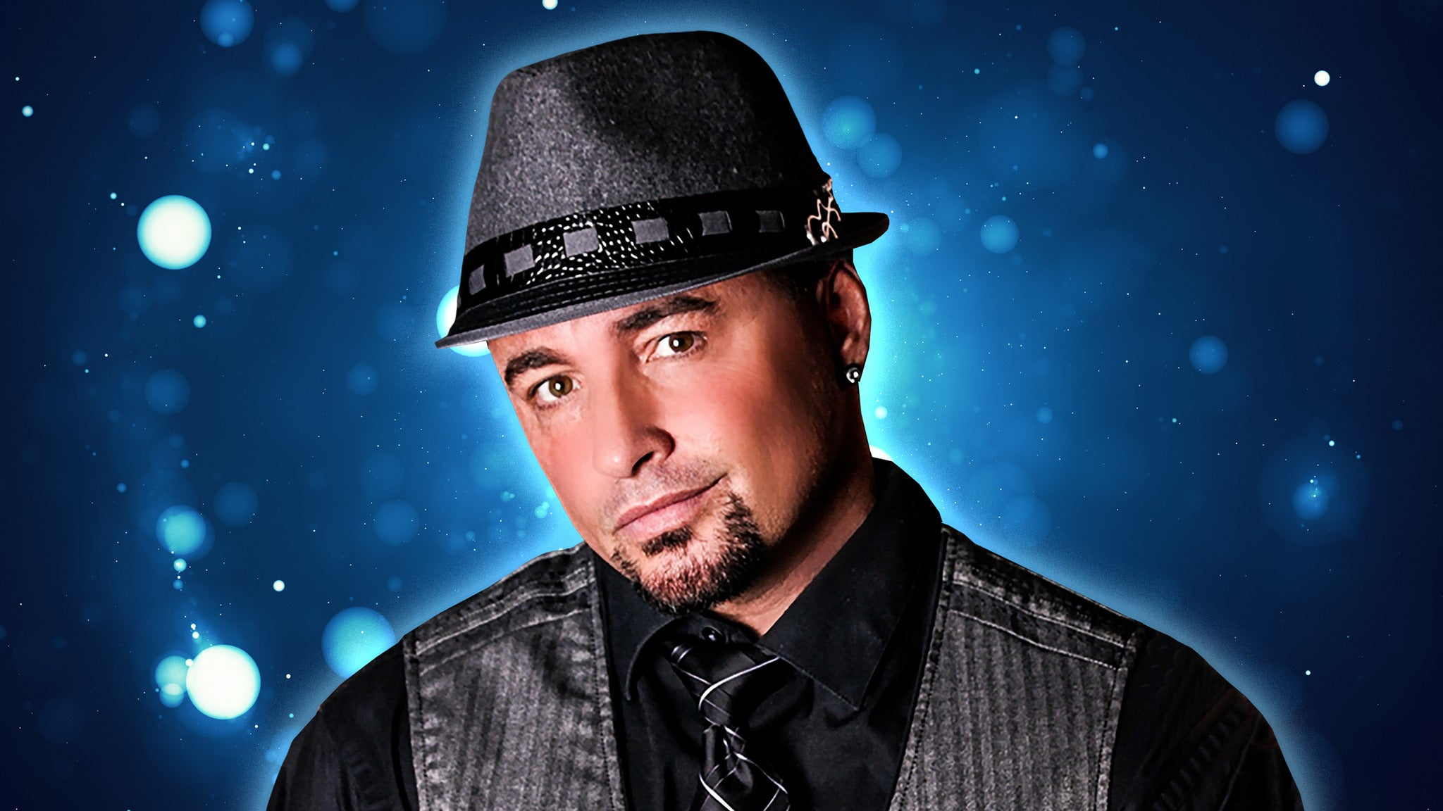 Image used with permission from Ticketmaster | Magic Fusion Starring Robert Hall tickets