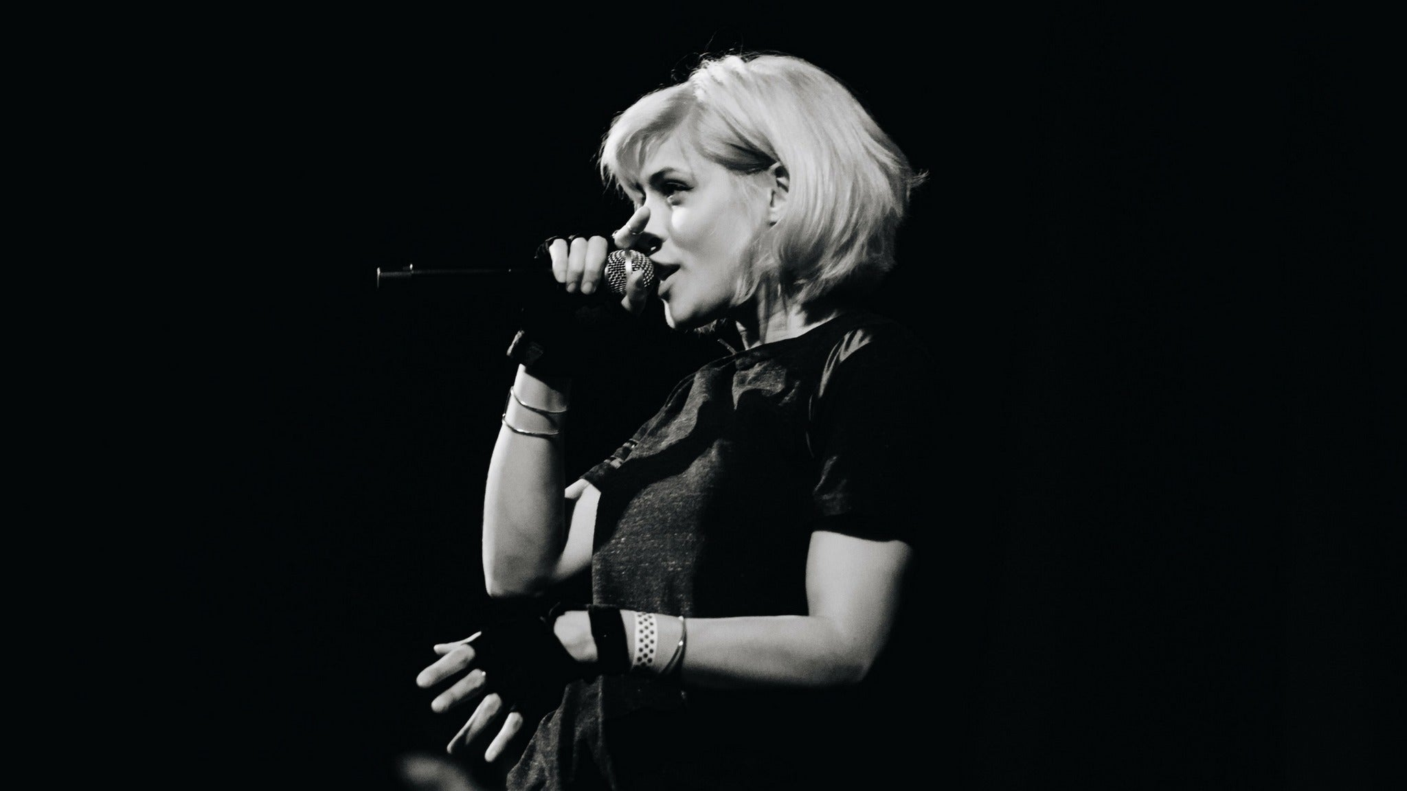 Dessa at Orchestra Hall-MN - Minneapolis, MN 55403