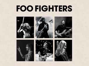 Foo Fighters, 2021-06-17, Валенсия