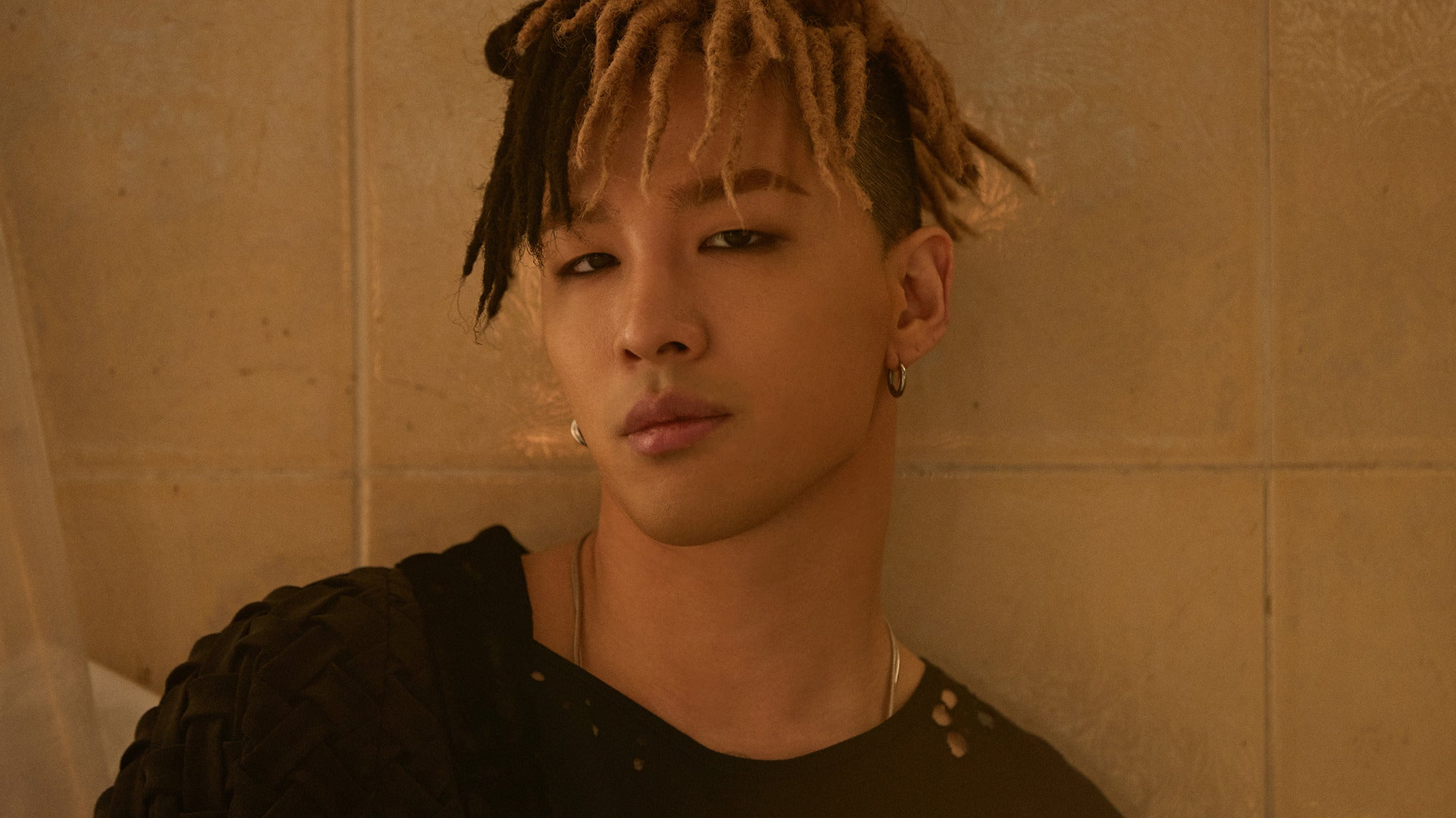 TAEYANG 2017 WORLD TOUR WHITE NIGHT  in Los Angeles - Los Angeles, CA 90010