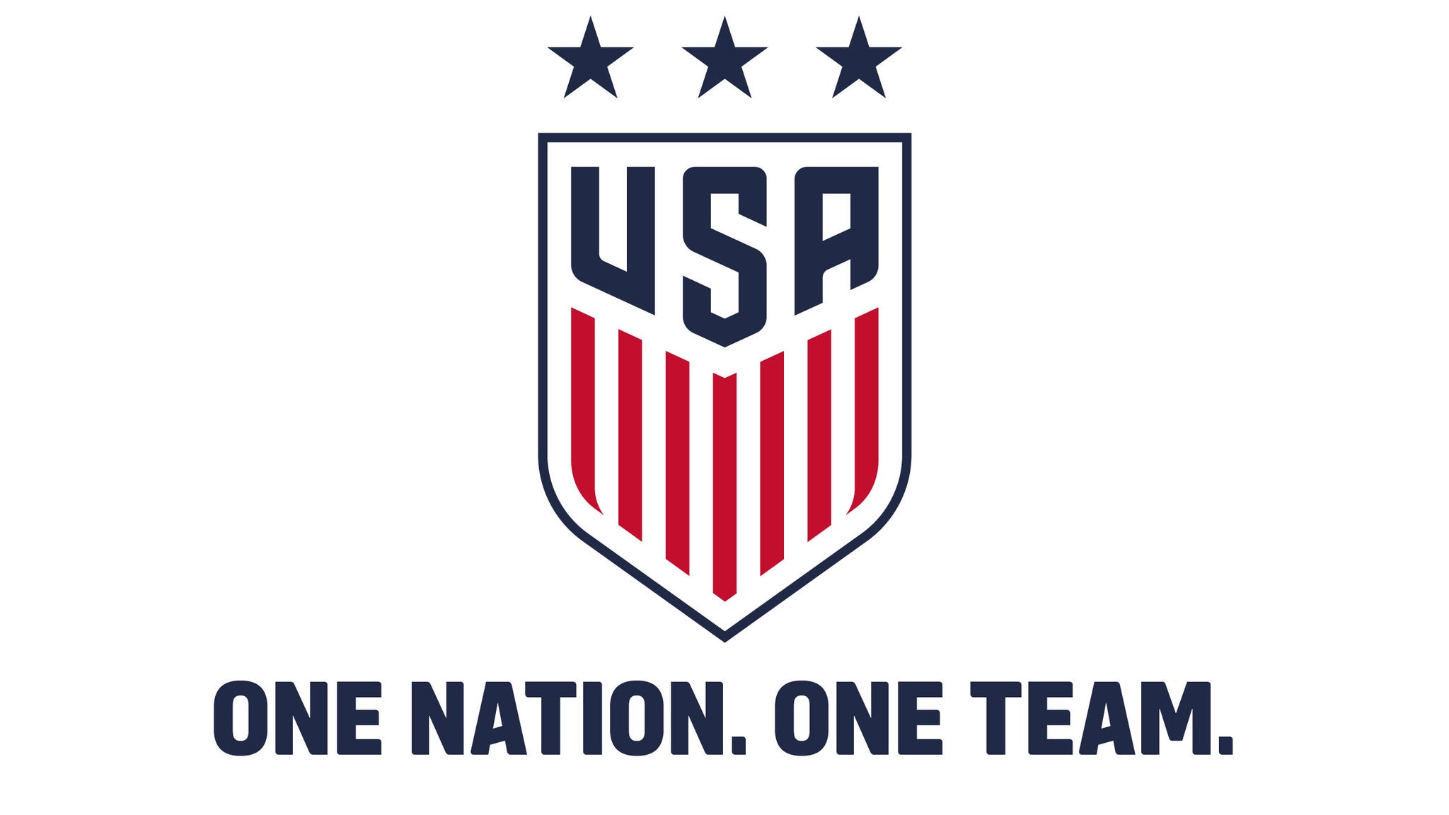 USWNT vs Korea Republic - International Friendly