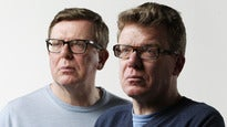 Konzert The Proclaimers