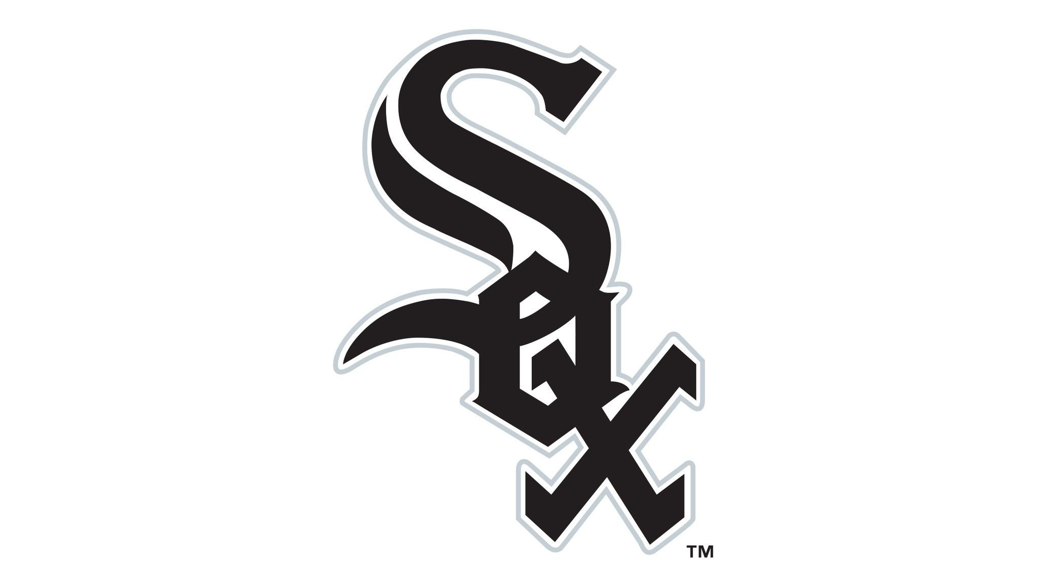 Seattle Mariners at Chicago White Sox