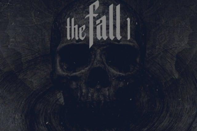 THE FALL - I
