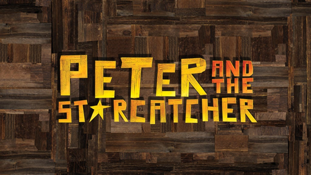 Hotels near Peter and the Starcatcher Events