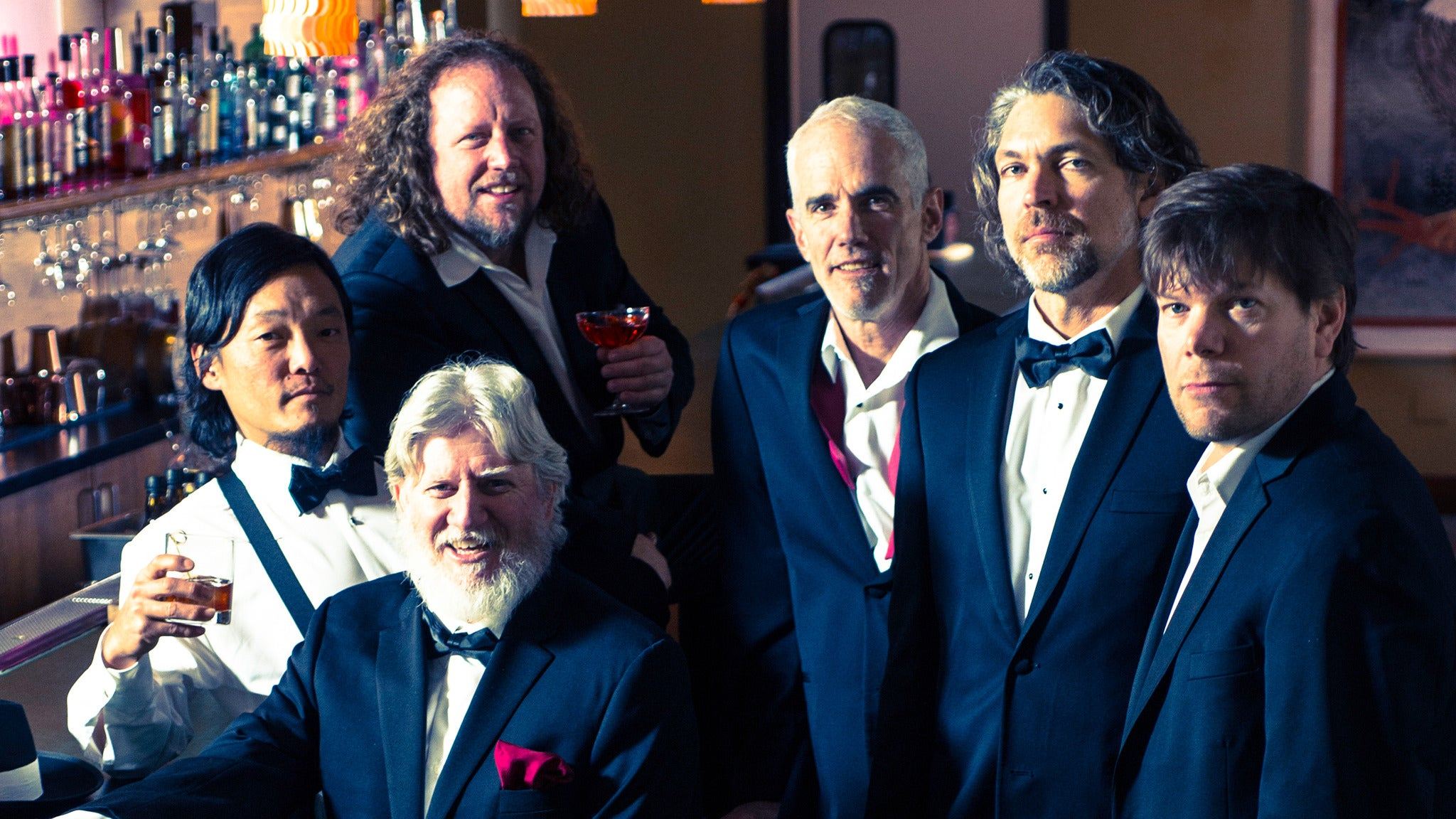 The String Cheese Incident: Independence Incidents - Friday