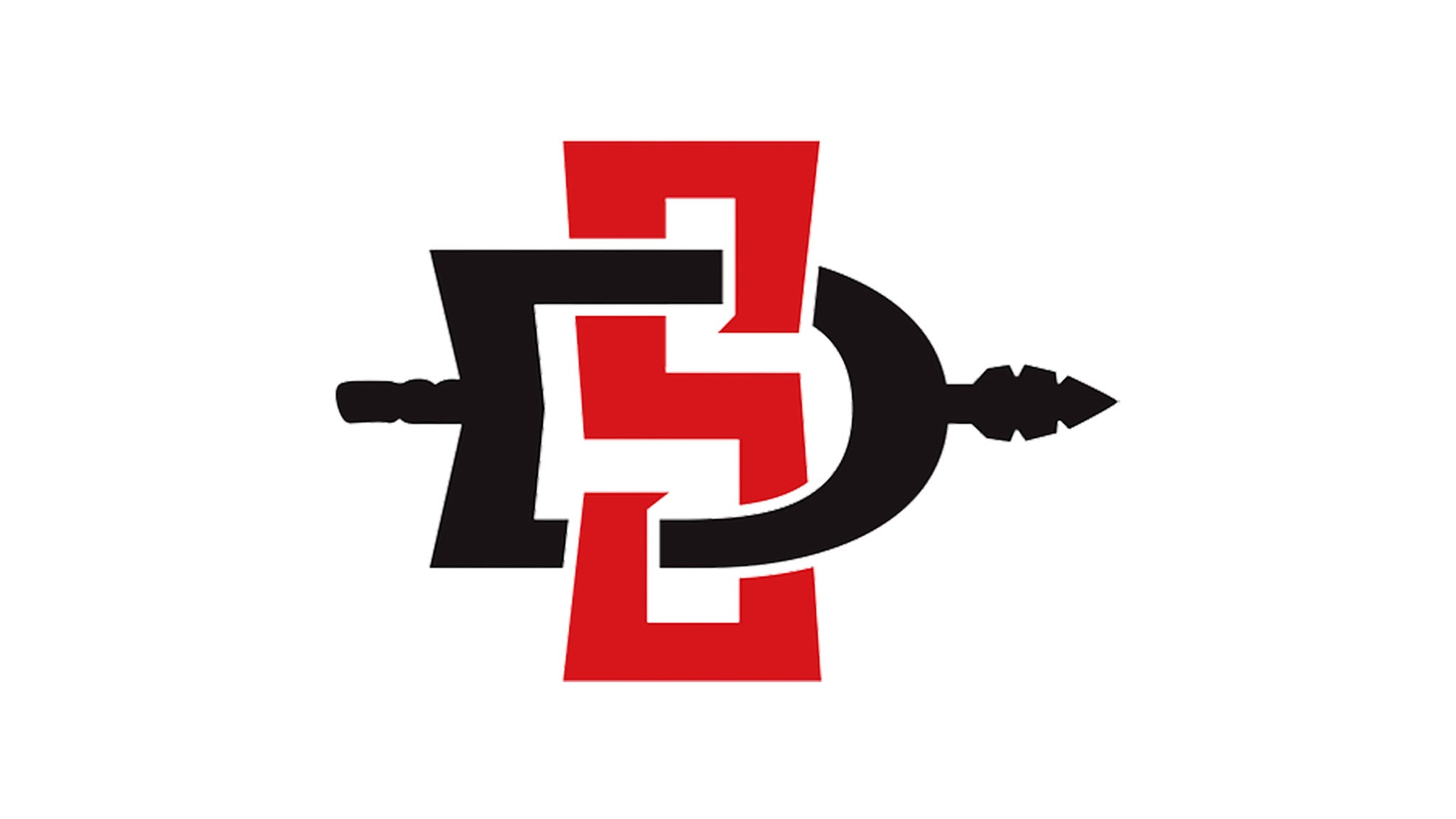 San Diego State Aztecs Mens Basketball