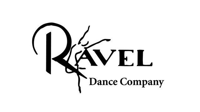 Ravel Dance