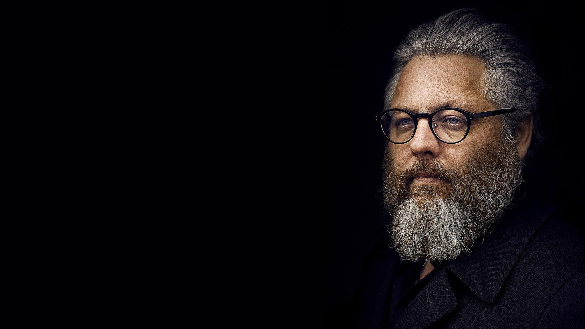 Søren Huss m. Symfoniniorkester til Skt. Hans