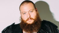 Action Bronson - The Great Bambino Tour presale passcode for show tickets in a city near you (in a city near you)