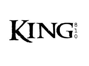 King 810, Trick Trick