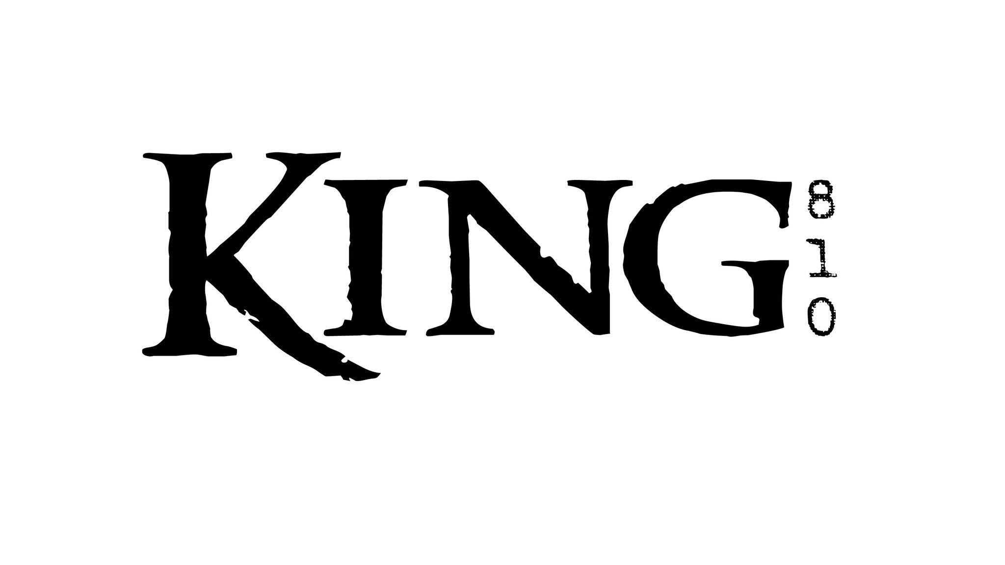 King 810, Trick Trick at Buick City Event Center