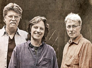 Classic Country Concert Series Featuring Nitty Gritty Dirt Band