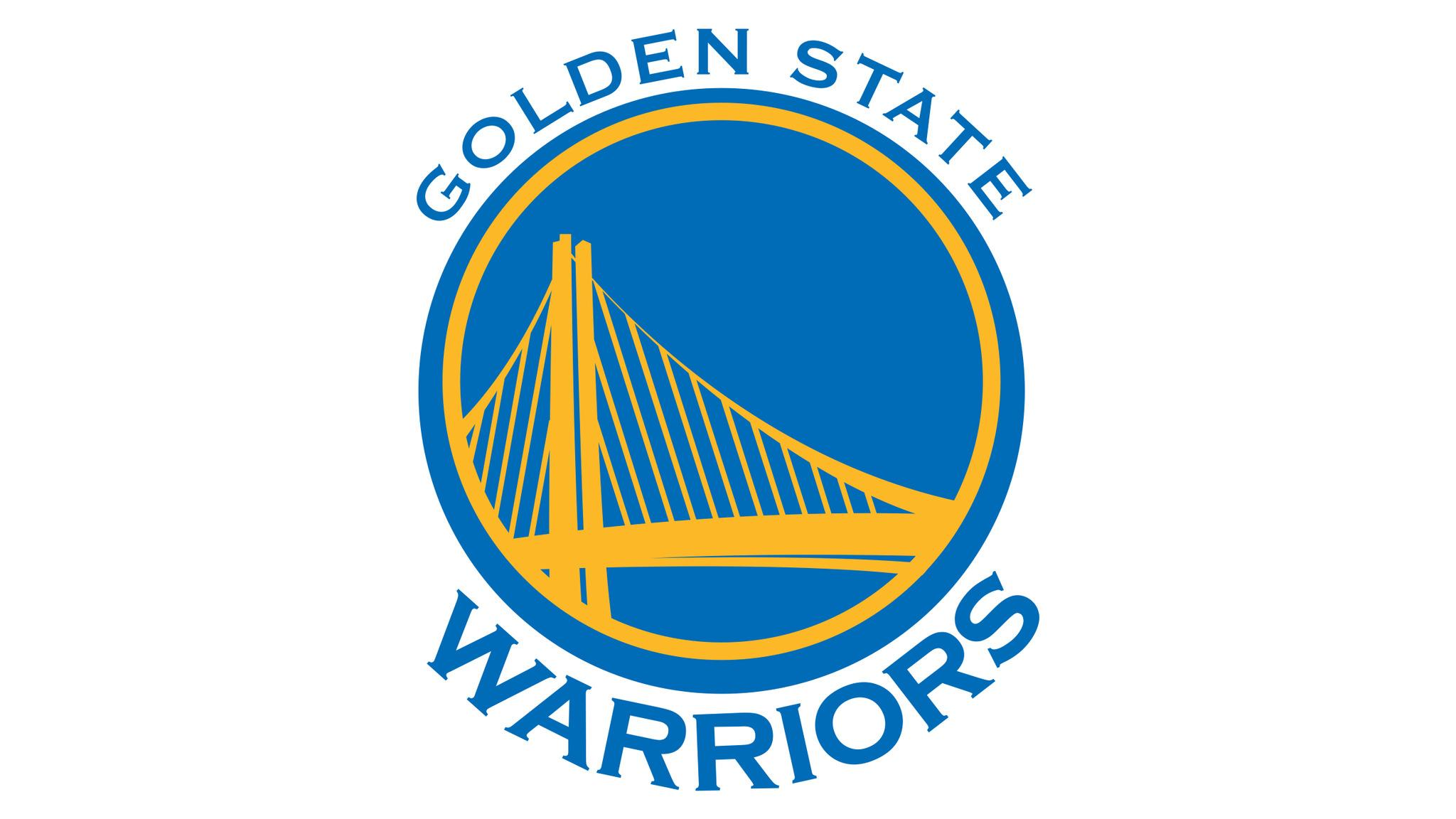 Golden State Warriors vs. Atlanta Hawks at Oracle Arena