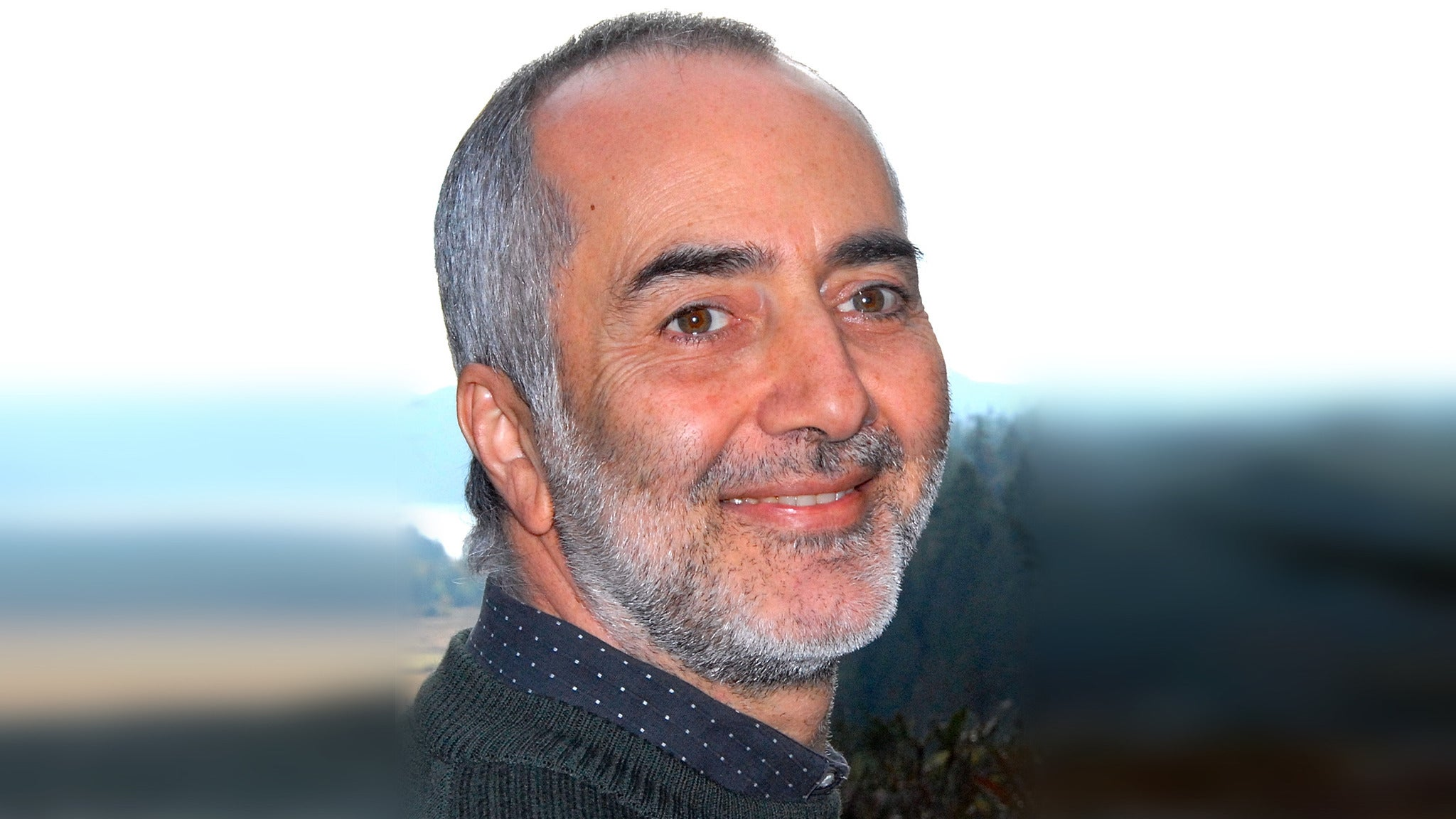 Raffi at Crest Theatre - Sacramento