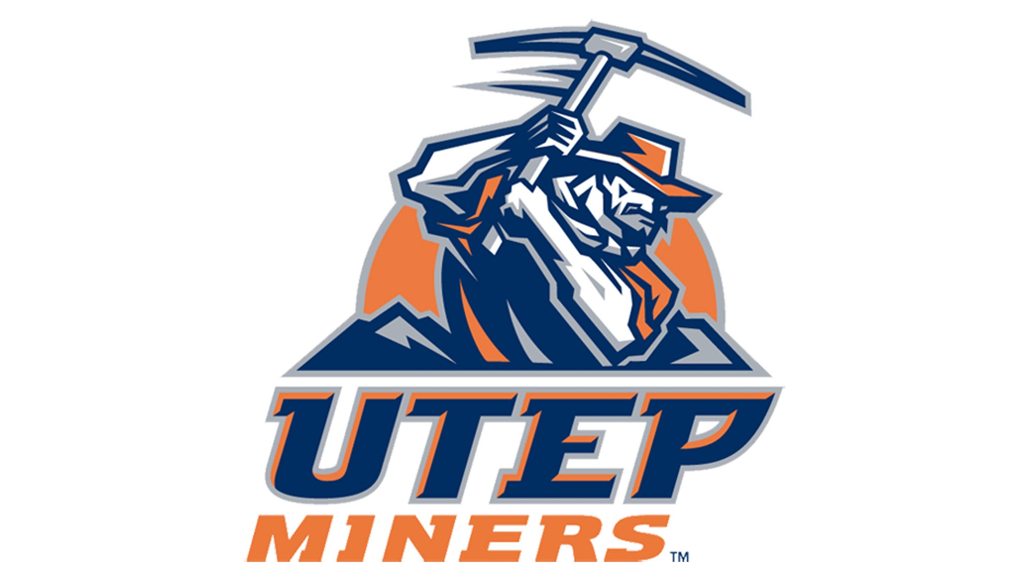 UTEP Miners Mens Basketball