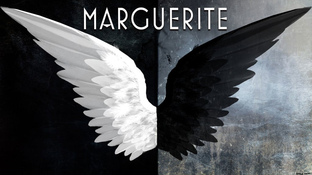 Hotels near Marguerite Events