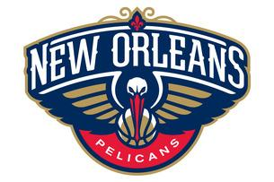 New Orleans Pelicans vs. Cleveland Cavaliers