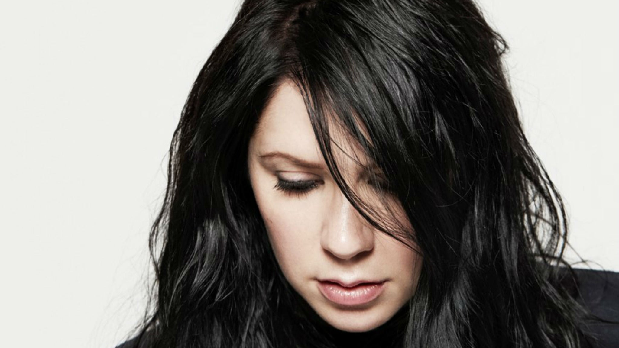 105.7 The Point Birthmonth Show Featuring: K.Flay