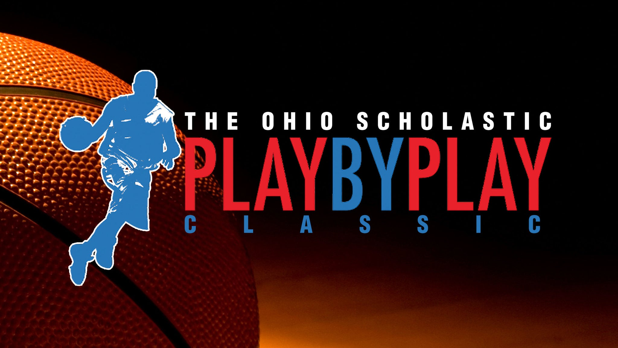 Scholastic Play By Play High School Basketball Tournament