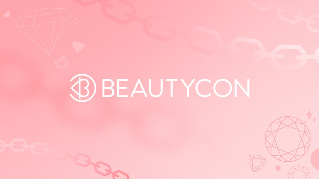 Hotels near Beautycon Events