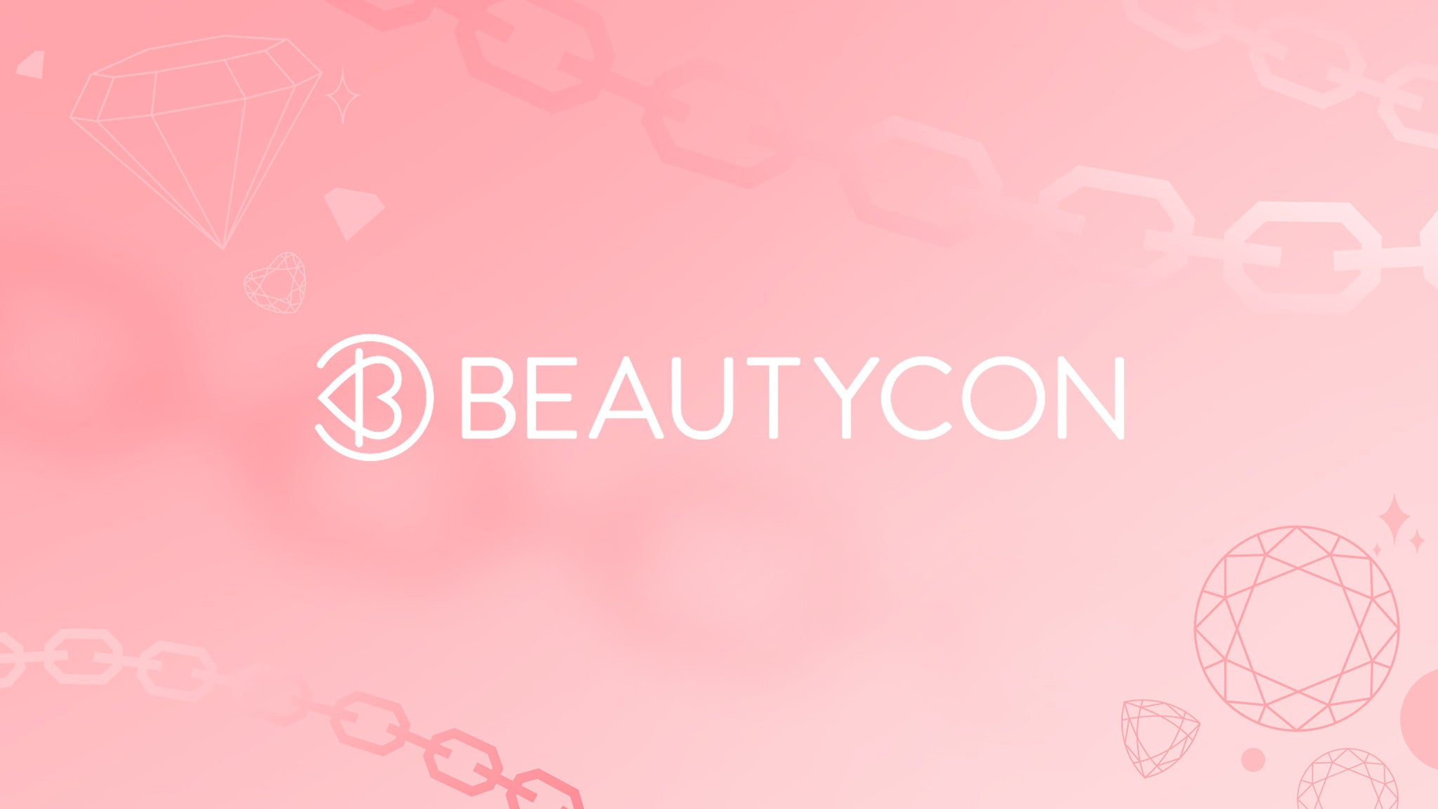 Main image for event titled Beautycon LA