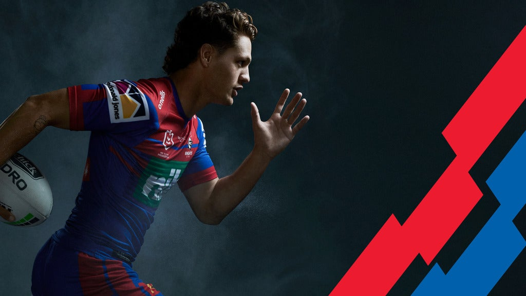 Hotels near Newcastle Knights Events
