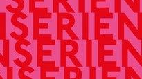 SERIEN - Druckgraphik von Warhol bis Wool
