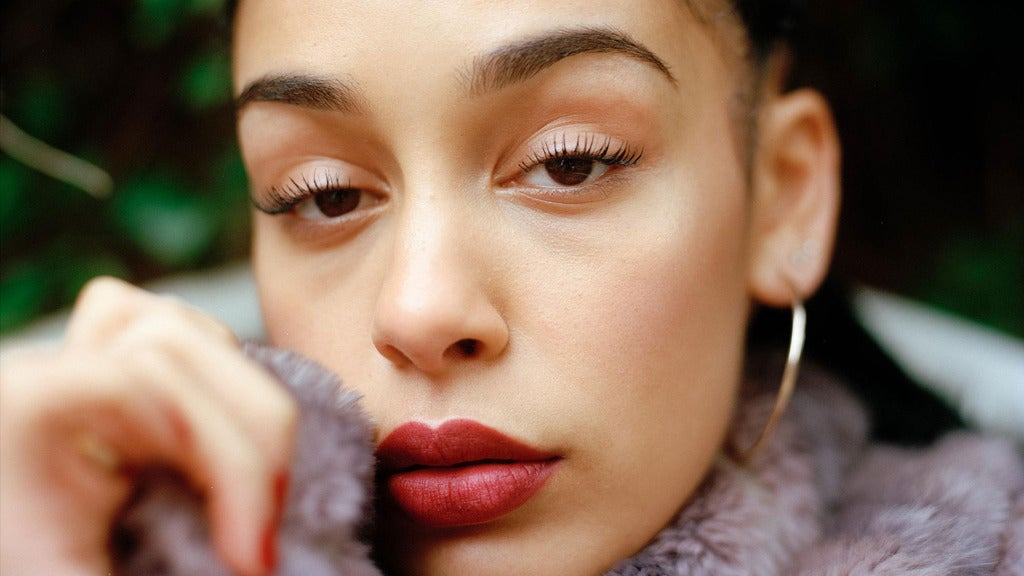 Hotels near Jorja Smith Events