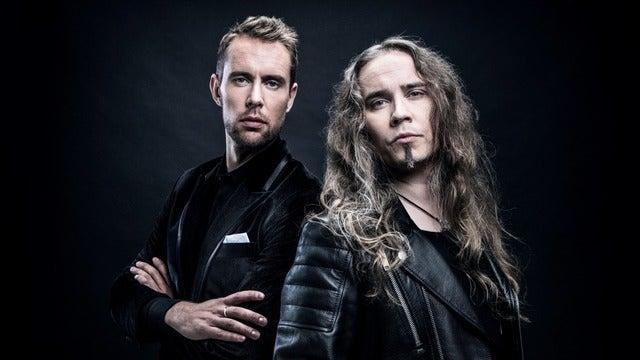 Jarkko Tamminen Show 2021