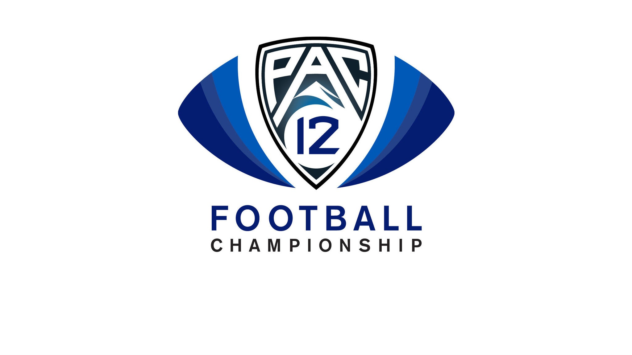 Pac-12 Football Championship Game at Levi's® Stadium