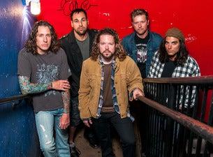 The Ten Band
