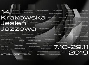 POLONKA, 2019-11-29, Краків