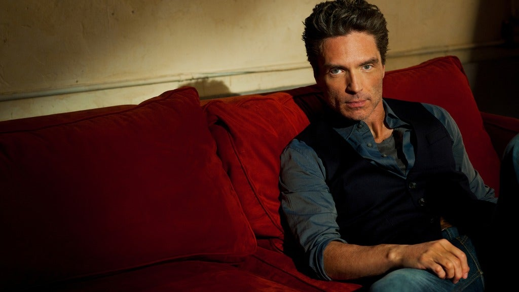 Hotels near Richard Marx Events