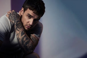 Liam Payne - Live After Racing