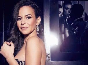 Mandy Gonzalez: More than Fearless