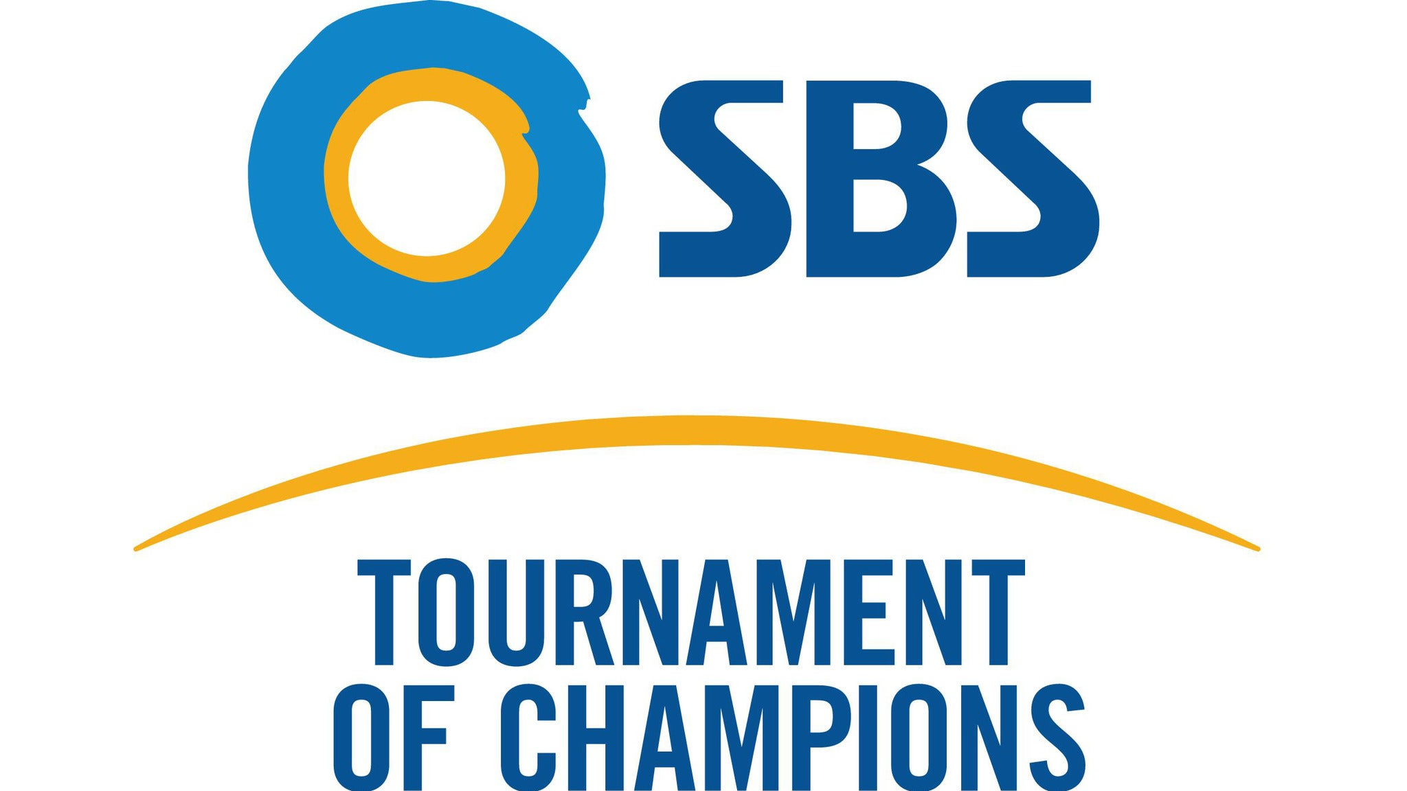 SBS Tournament of Champions - Good Any One Day