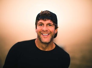 Billy Currington - Stay Up 'til The Sun Tour